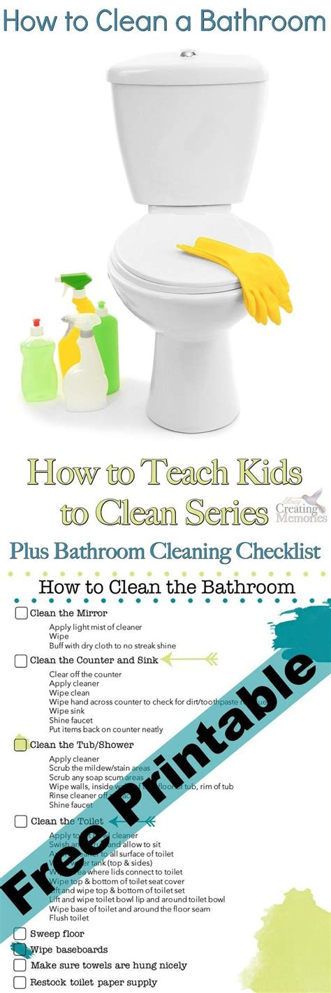 Best Cleaning Tips For Bathrooms by Bathroom Cleaning Supplies List Creative Bathroom Decoration