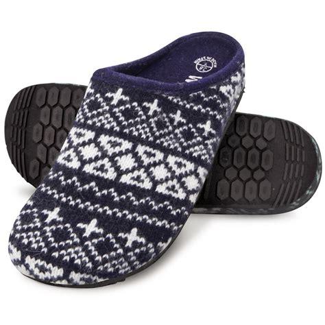slipper for plantar fasciitis the s plantar fasciitis indoor outdoor open back