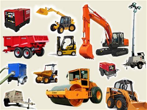 tool plant hire longford ireland plant and tool hire