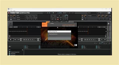 full version free pro software traktor pro 2 full version free download crack serial