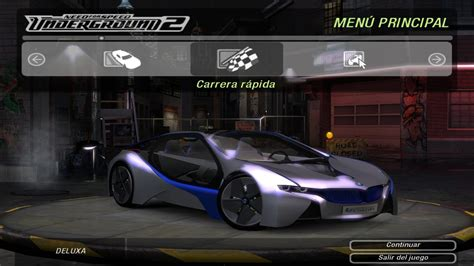 download mod game underground 2 need for speed underground 2 cars by kas 87 nfscars