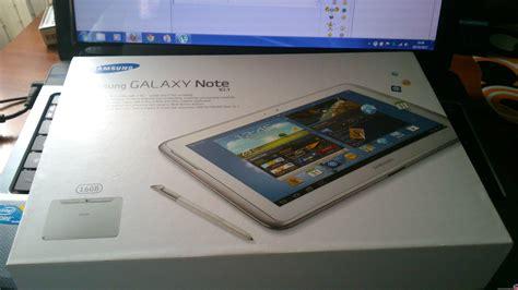 Tablet Samsung Tabloid Pulsa vendo tablet samsung galaxy note 10 1 color blanco 3g y wifi 16 gigas