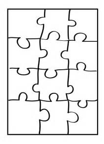 coloring puzzles puzzle coloring pages 15