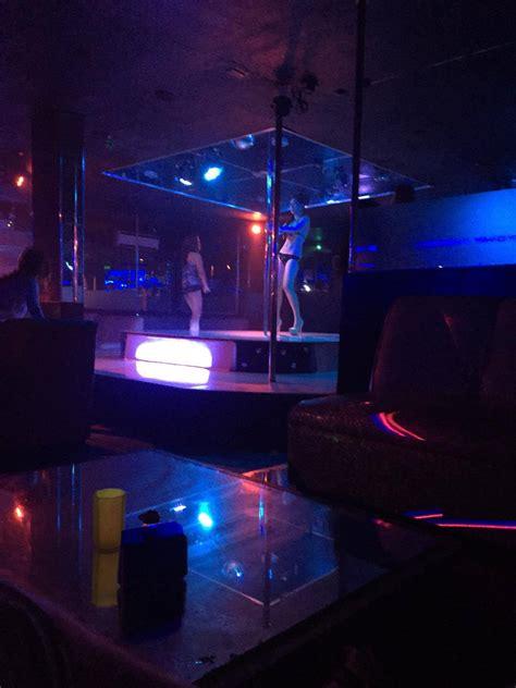 Top Bars In Cebu by Planet X Cebu City Nightlife And Bars