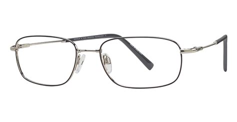 Best Seller Best Ct Photo Frame Biru easytwist ct 130 eyeglasses frames