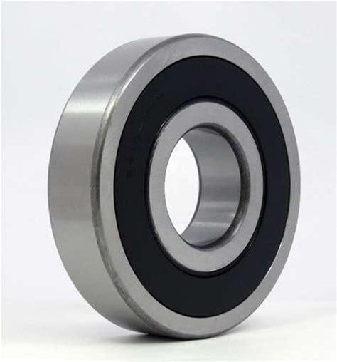 Bearings Bearing 6200 6200 2rs bearing 10x30x9 sealed