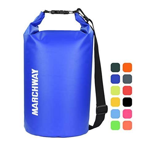 Safebag Waterproof Bag 5 Liter Berkualitas marchway floating waterproof bag protect your items safe clean from kayaking
