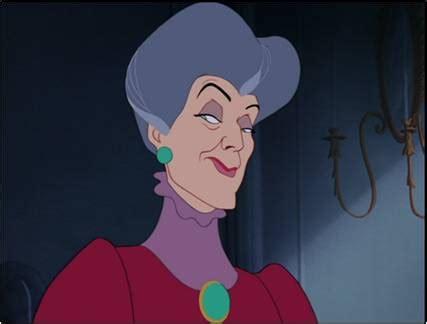 Bad Cinderella 11 a disney princess vs the real world october 2012