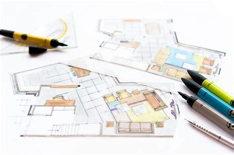 binnenhuisarchitectuur tips hoe word ik binnenhuisarchitect