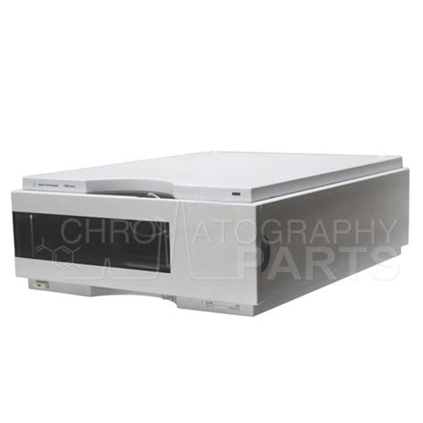 diode array detector g1315b diode array detector for agilent hp 1200 hplc chromatography parts