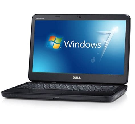 Laptop Dell N4050 Dual dell n4050 2nd intel celeron dual laptop price