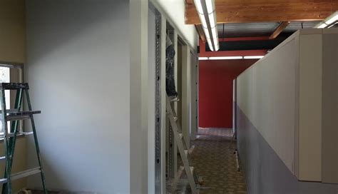 commercial interior remodeling in san diego by apsgc inc