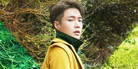 bazzi lay exo member lay announces first u s solo album namanana
