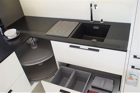 Küche Waschbecken Material by Ikea Malm Einrichtungstipps
