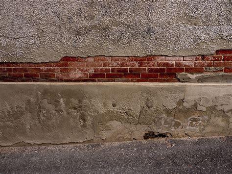 exposed brick free brick wall images