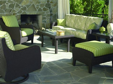 Patio Furniture Green Www Uktimetables Page 6 Patio Decks With Wrap Around Ground Level Deck Decks