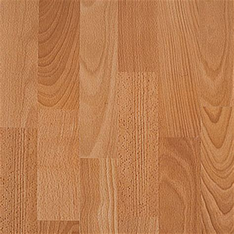laminate flooring discontinued laminate flooring for sale
