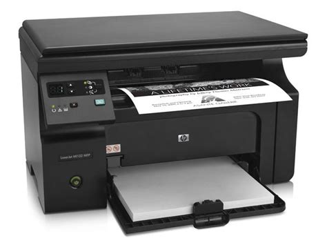 Printer Hp P1120 hp ce285a hp p1102 m1210