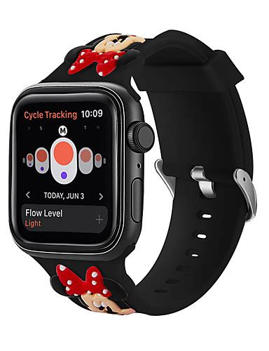 band for apple series 4 3 2 1 apple band silicone wrist 7656034 2019