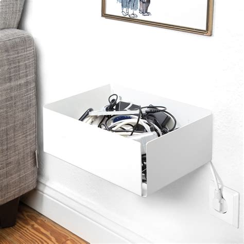 charging box charge box by konstantin slawinski in the shop