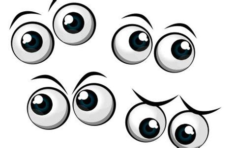 printable crazy eyes googly eyes clip art clipartion com