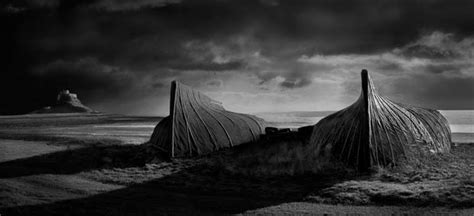best photographers uk landscape photographer of the year 2012 stripped of title