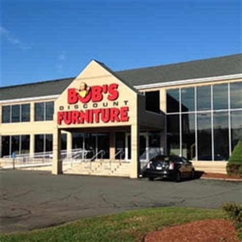 Discount Furniture Ct by Bob S Discount Furniture 13 Photos 45 Reviews Furniture Stores 3203 Berlin Tpke