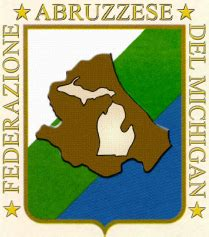 consolato d italia detroit federazione abruzzese michigan dedicated to the