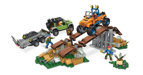 halo theme jeep world builders jeep off road adventure mega bloks