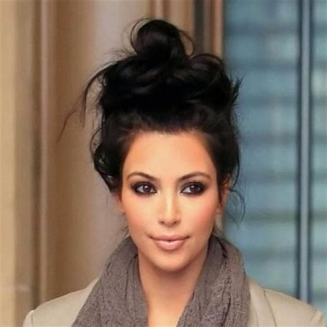 2016 messy bun hairstyles haircuts hairstyles 2017 and