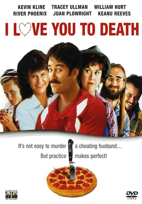film love you to death i love you to death filmbankmedia