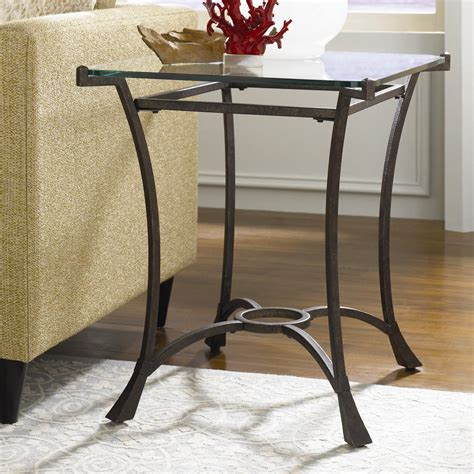 living room end tables amazon