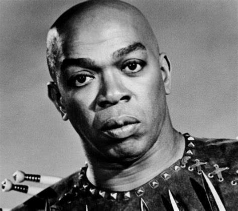 pilnatys black monk lrt live r i p geoffrey holder quot the personification of caribbean