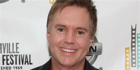 nya lee net worth shaun cassidy net worth 2017 bio wiki renewed