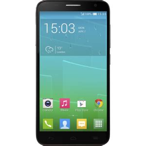 Hp Alcatel One Touch 2s alcatel one touch idol 2s specification sheet prices