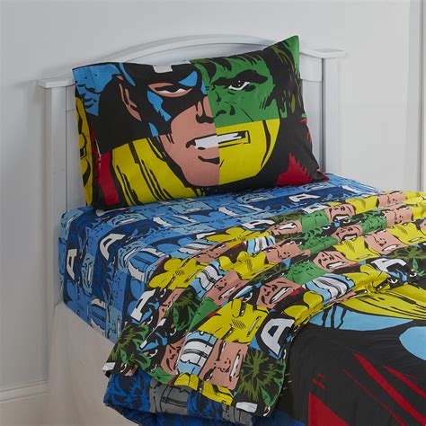 avengers toddler bedding avengers bedding totally kids totally bedrooms kids bedroom ideas