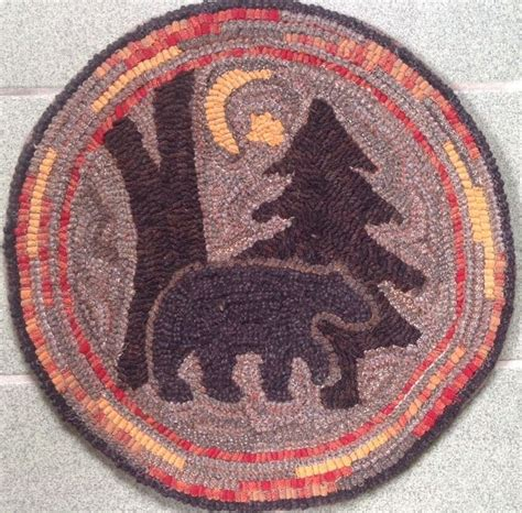 monks cloth rug hooking best 25 monks cloth ideas on thread swedish weaving and swedish weaving patterns