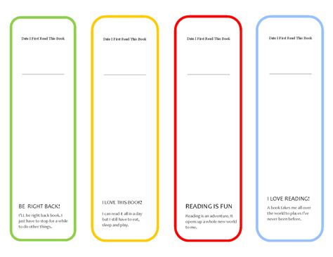 printable japanese bookmarks printable bookmarks activity shelter