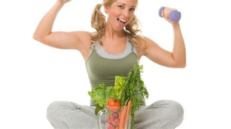 alimentazione corretta per il fegato come disintossicare il fegato con una corretta