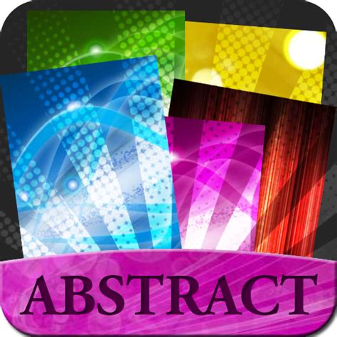 abstract wallpaper amazon amazon com abstract wallpapers hd appstore for android