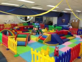 25 best ideas about indoor playground on pinterest