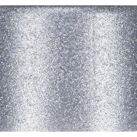 image gallery sparkly silver