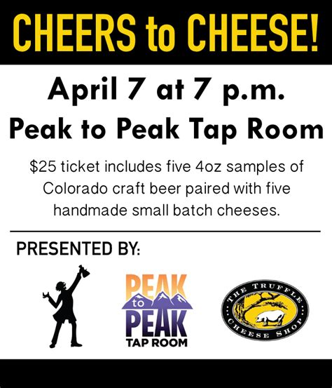 peak to peak tap room peak to peak tap room 28 images local boys tap room opens next to purdy bridge peaks and