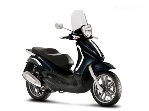 2012 piaggio bv tourer 500 picture 443953 motorcycle