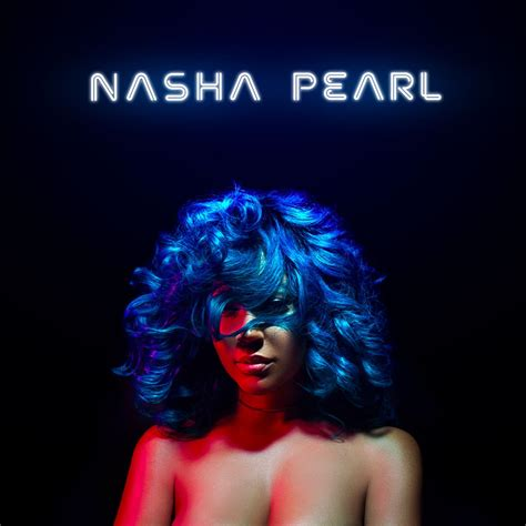 trevor jackson album zip download lyrica anderson nasha pearl ep 320kbps