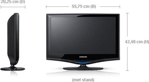 samsung le22c330f2w lcd tvs archive tv price