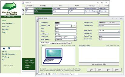 access video and movie rentals system management database templates