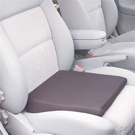 car cusion seat cushion for car for back pain go4carz com