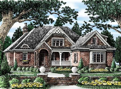 frank betz house plans with photos glenella springs home plans and house plans by frank
