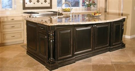 kitchen island with storage kitchen island storage best home decoration world class
